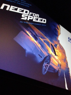 need for speed 3