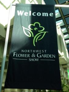NW Flower Garden Show