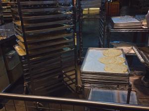 central market tortilla